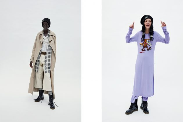 Marc-Jacobs-Grunge-collection-2018_b