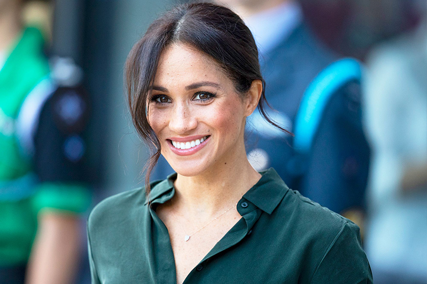 meghan-markle-fashion-victoria-beckham-latest-royal