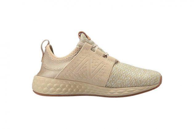 New-Balance-Fresh-Foam-Running-Shoes
