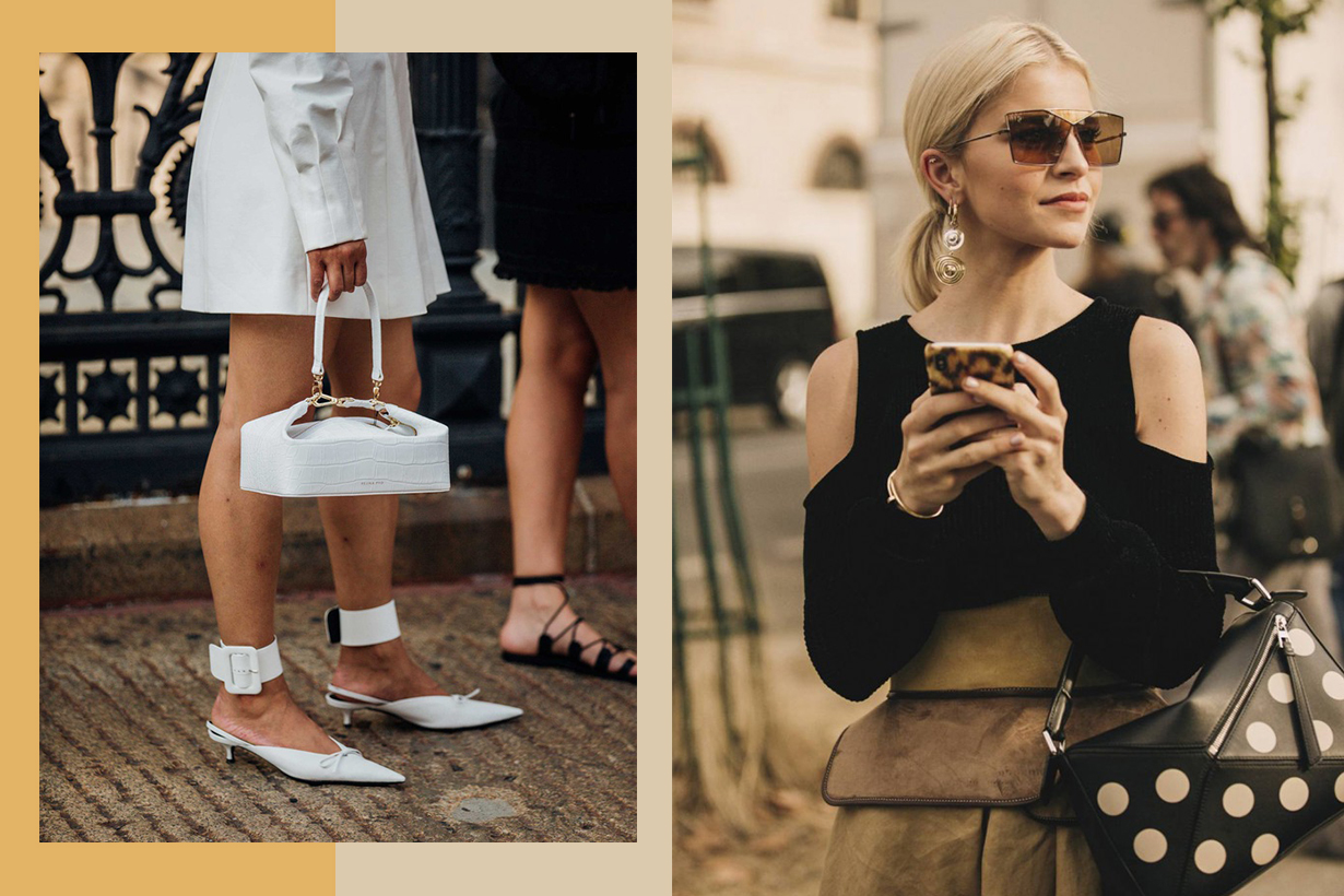 7 New Work Essentials to Buy in 2019