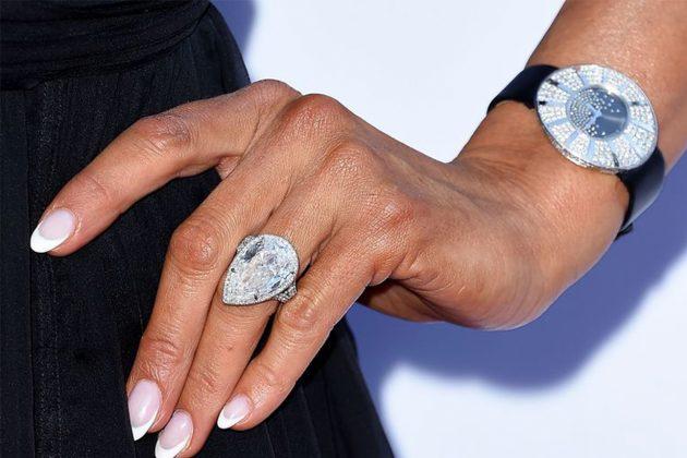 Paris-hilton-wedding-ring