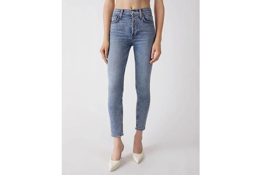 best-skinny-jeans redone