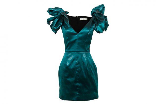 THE-2ND-SKIN-Dress-$13300-at-Harvey-Nichols