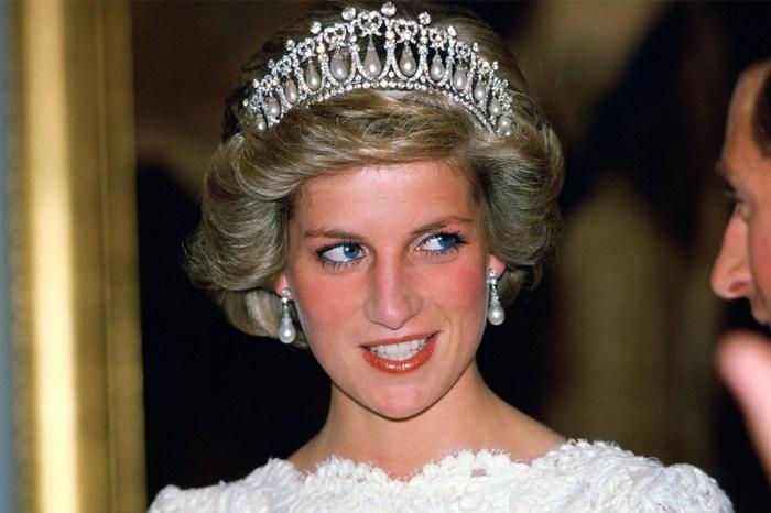 英國皇室發生爆竊案!百年前的鑽石王冠恐怕凶多吉少⋯⋯