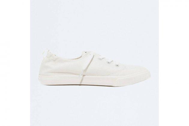 Tretorn-Meg-Denim-Sneakers-