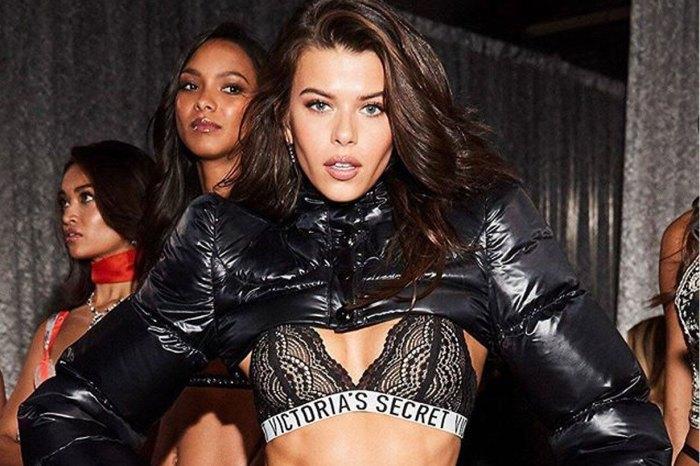Victoria's Secret CEO 辭職!是因為失言風波的關係嗎?