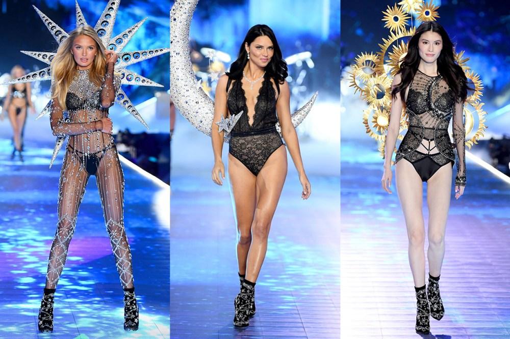 Celestial Angels