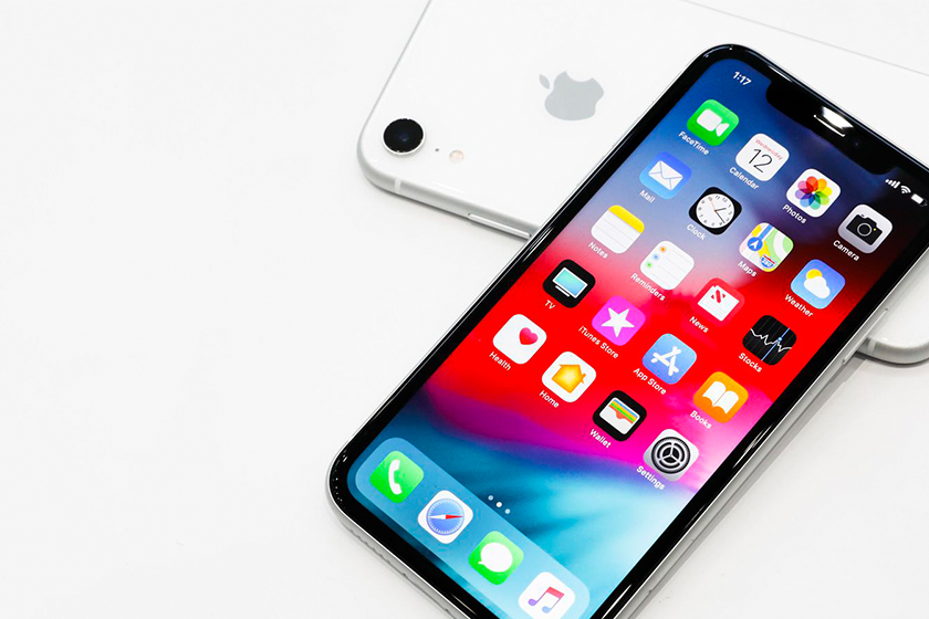 apple iphone xr discount japan
