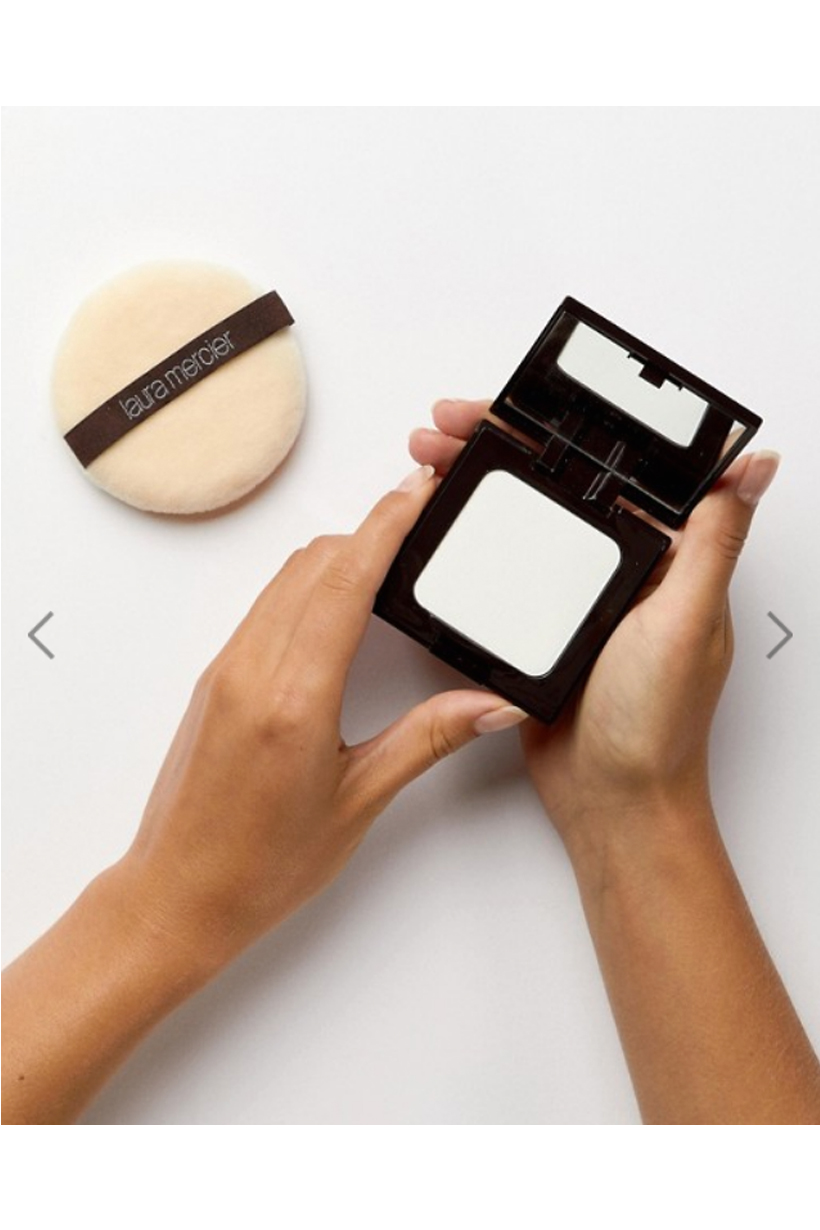 Black Friday ASOS MAC Pixi Laura Mercier Hanz de Fuko Nars Dr Jart+ Sand & Sky ASOS Design Too Faced Cosmetics Makeup Skincare Best sellers Must Buy items