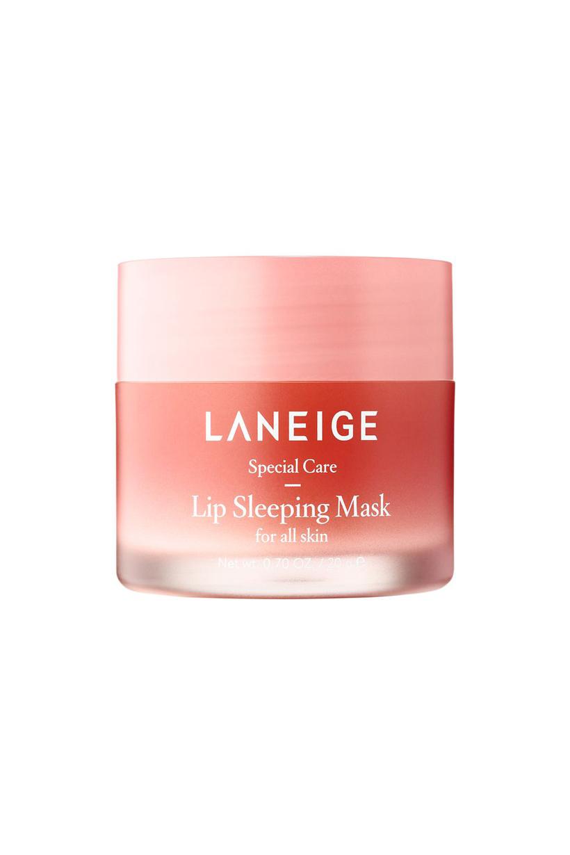 Reddit Lip Balm Lip Mask Lip stick Laneige Glossier Vaseline Malin + Goetz NUXE Aritaum Smith's Skincare fall winter