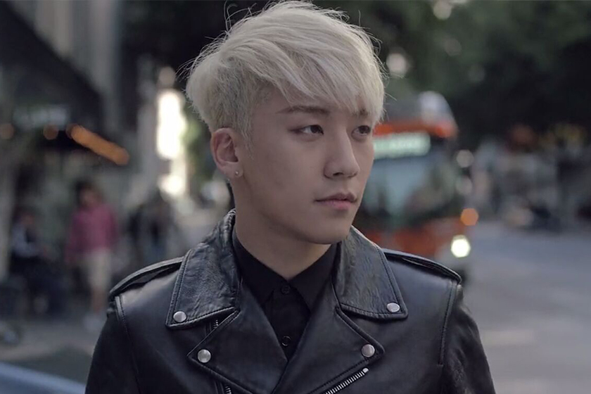 bigbang seungri dating apologize