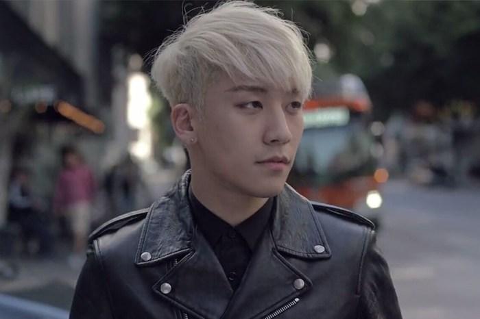「BigBang 沒有我也會繼續…」勝利為戀情公開而道歉?