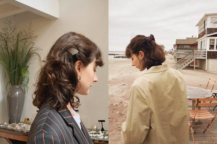 法國女生的絕密護髮心得:這 5 件事是她們絕對不會對自己的頭髮做的!