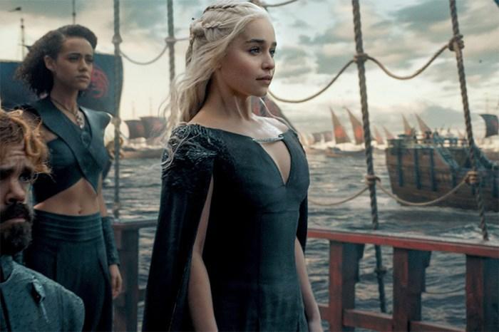 終於要來了!《Game of Thrones》首支前導預告登場,大戰將於明年 4 月展開!