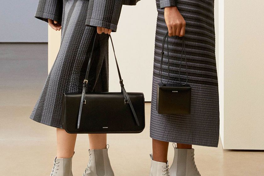 jil-sander-handbag pre-fall-2019-lookbook