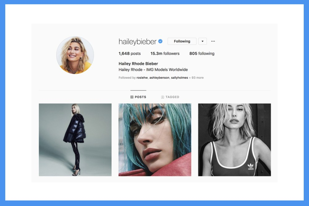 Hailey Baldwin Justin Bieber Marriage Married my wife is awesome hailey rhode bieber celebrities couples