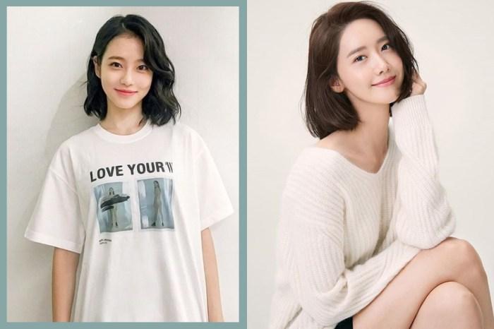 韓國女生們紛紛換上!秋冬最流行的「氧氣短髮」你知道了沒有?