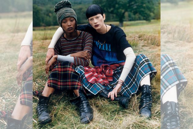 marc-jacobs_1992