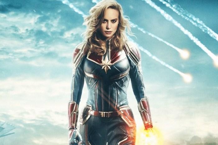 巾幗不讓鬚眉!除了 Captain Marvel 外,Marvel 還有哪些經典女英雄角色?