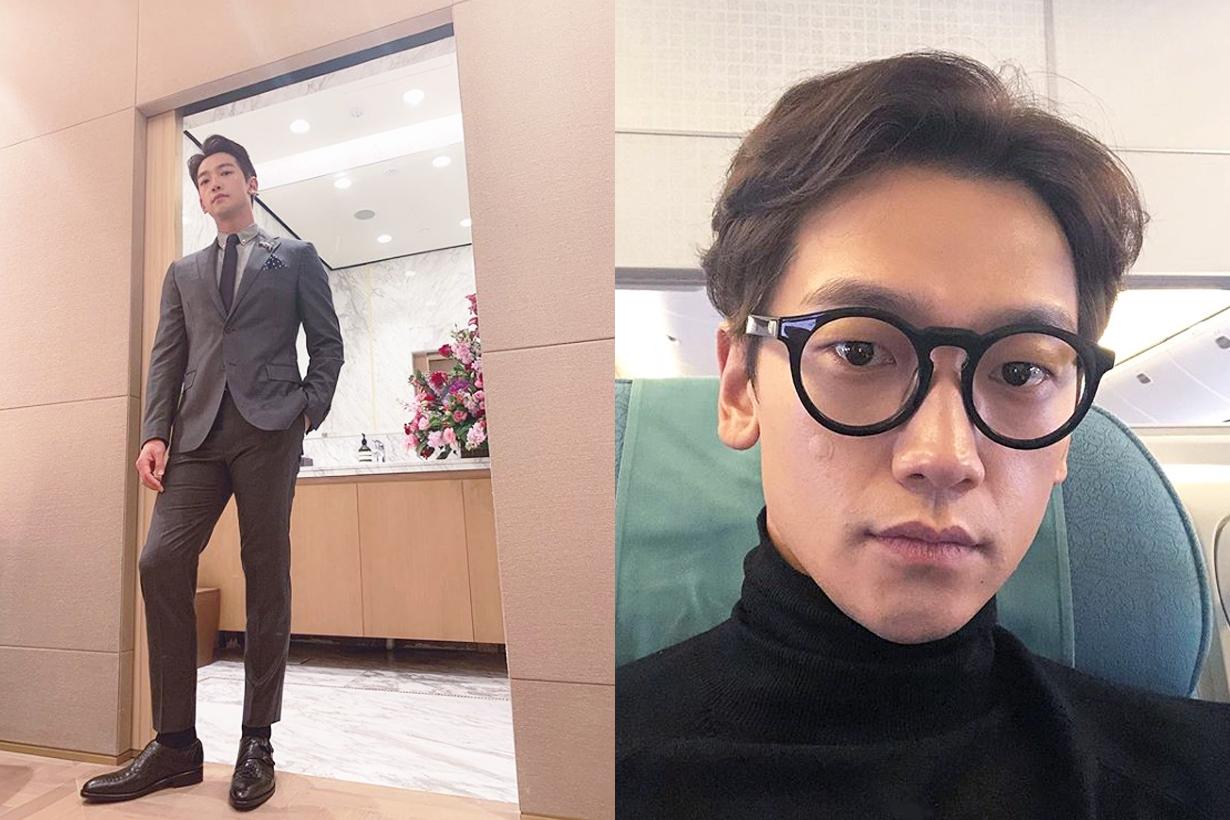 Rain Jung Ji-Hoon Parents loan borrowed money debt  fraud K Pop korean idols singers actors