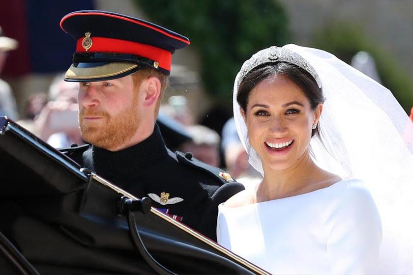 royal-wedding-meghan-markle-difficult-behaviour