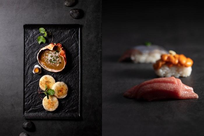 去九龍城尋找美味的日本料理!日本餐廳三和叙讓你大飽口福