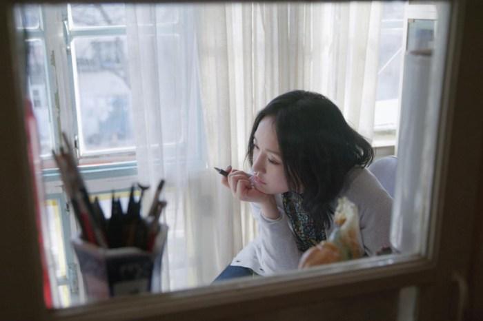 《你好!之華》快要上映,導演岩井俊二率先分享他對電影的解說