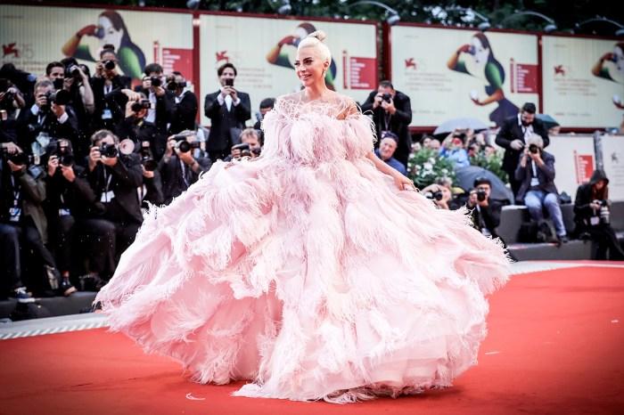 原來 Lady Gaga 出道前曾有人勸她整形,一口否決的背後原因很簡單!