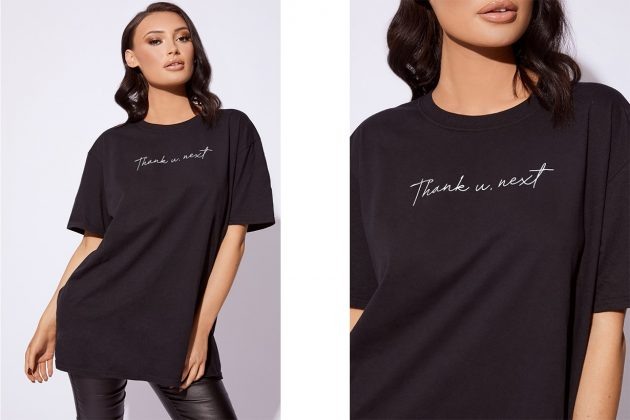 thank-u-next-t-shirt