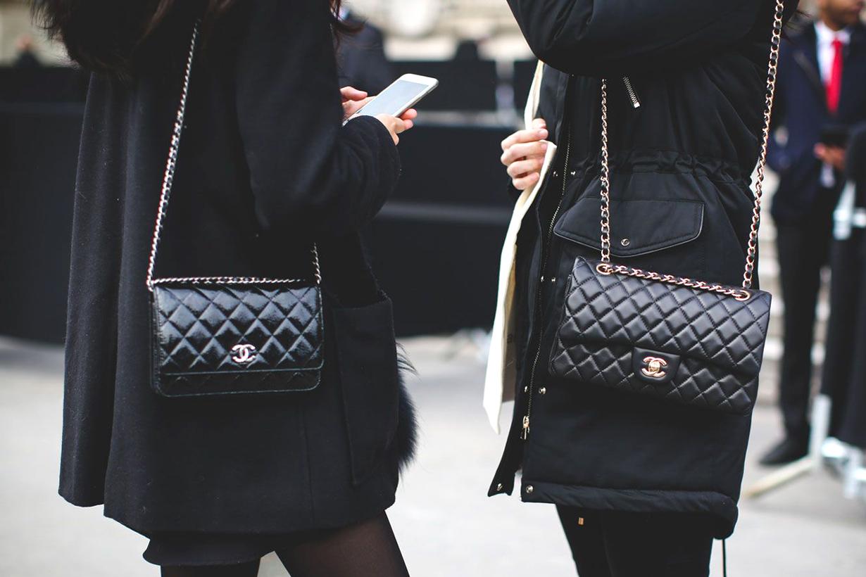 Vestiaire Collective most worth investing handbags chanel timeless louis vuitton speedy hermes birkin kelly chanel 2.55 balenciaga city celine luggage chanel boy louis vuitton neverfull celine trapeze