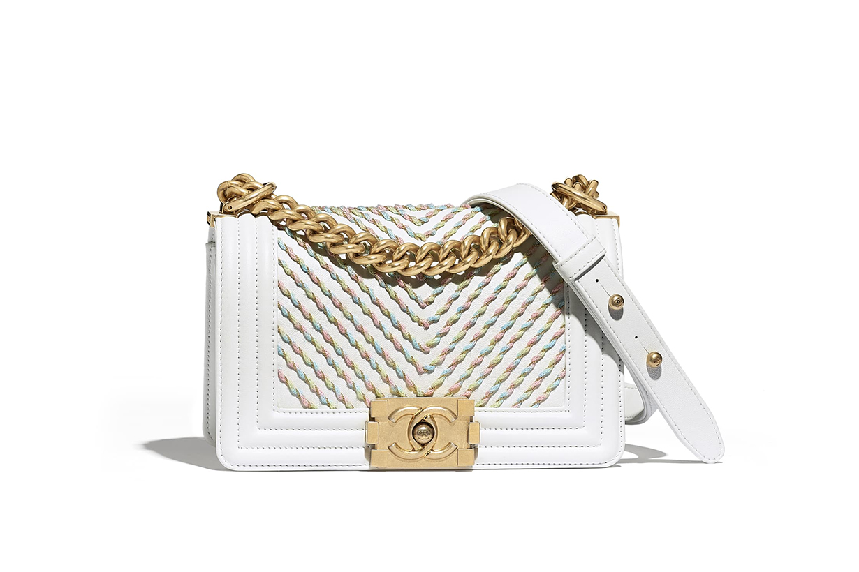 chanel-white-handbag-cruise-2019
