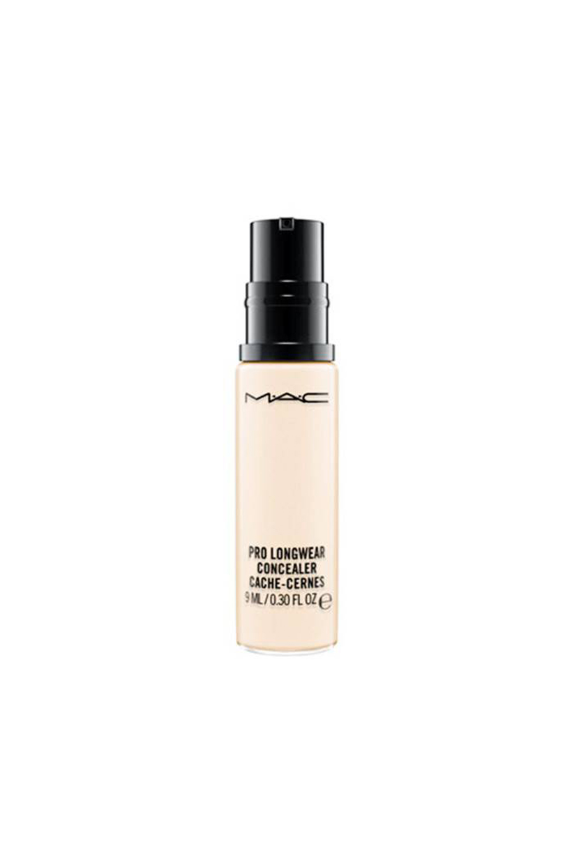 Concealer under eye circles pimples acne scar complexion models makeup artists Clé de Peau Beauté Dior Estée Lauder Giorgio Armani La Mer Bobbi Brown MAC Maybelline L'Oréal Yves Saint Laurent