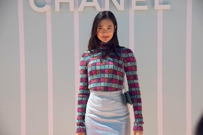 活出泰式 Sabai Style,時尚紅人告訴你曼谷哪裡才是最時尚!