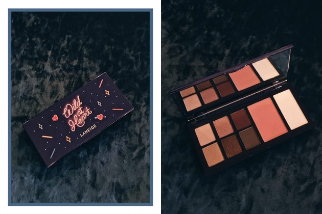 2018-christmas-collection-eyeshadow-palette-best