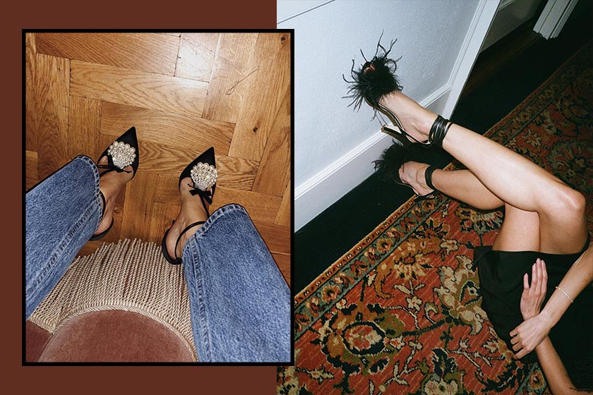 2019-shoes-trends-inspiration-crystals-pearls-feather