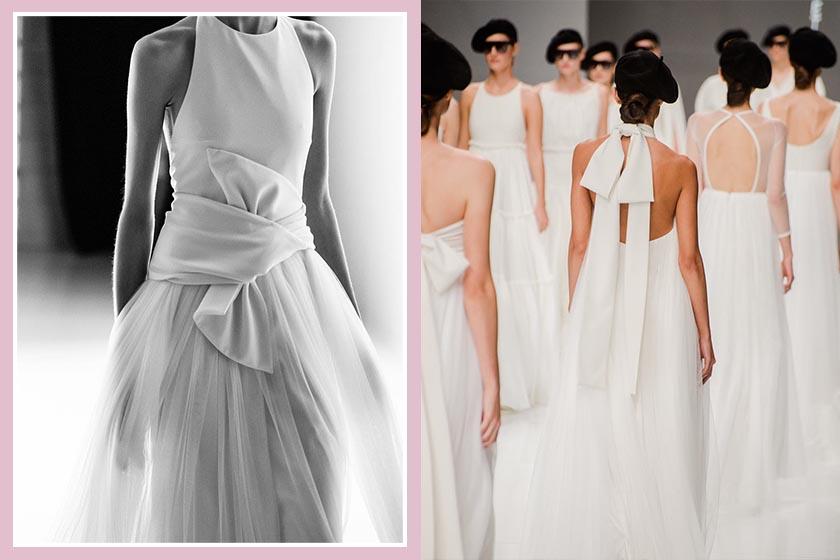 sophie-et-voila-simple-wedding-dress
