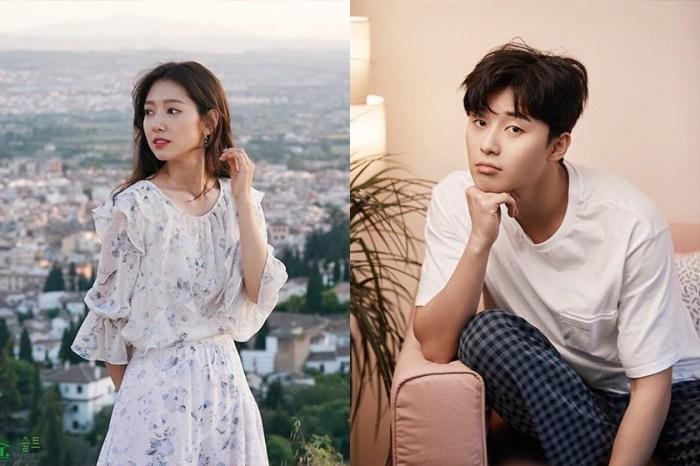 有了他們就是收視率保證!?你心中最喜歡的韓劇演員是哪一位?