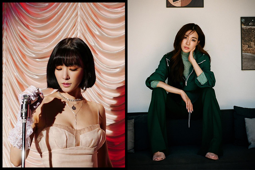 Tiffany Young Father accused-of-fraud 2018 Respond