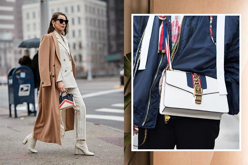 2019 fashion trends pinterest