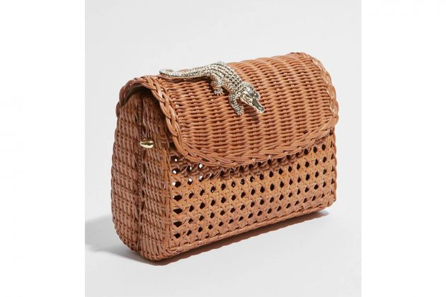 French girls never buy this bag