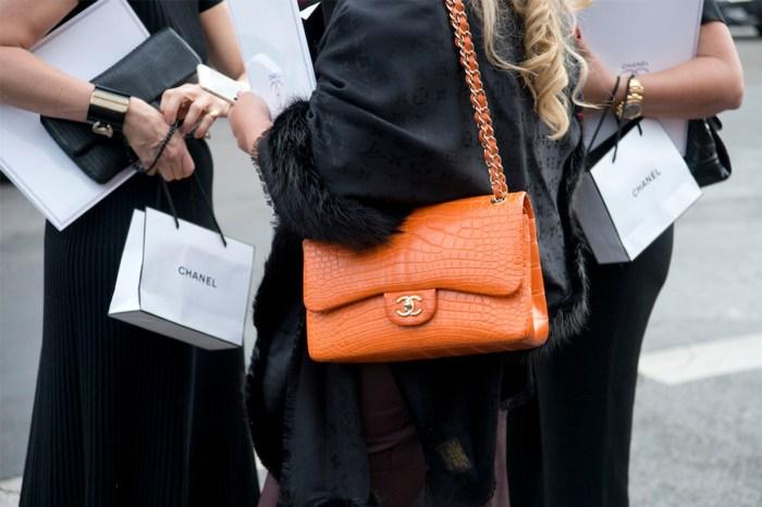 再多一個買 Chanel 手袋的理由!品牌宣佈下個系列將不再⋯⋯