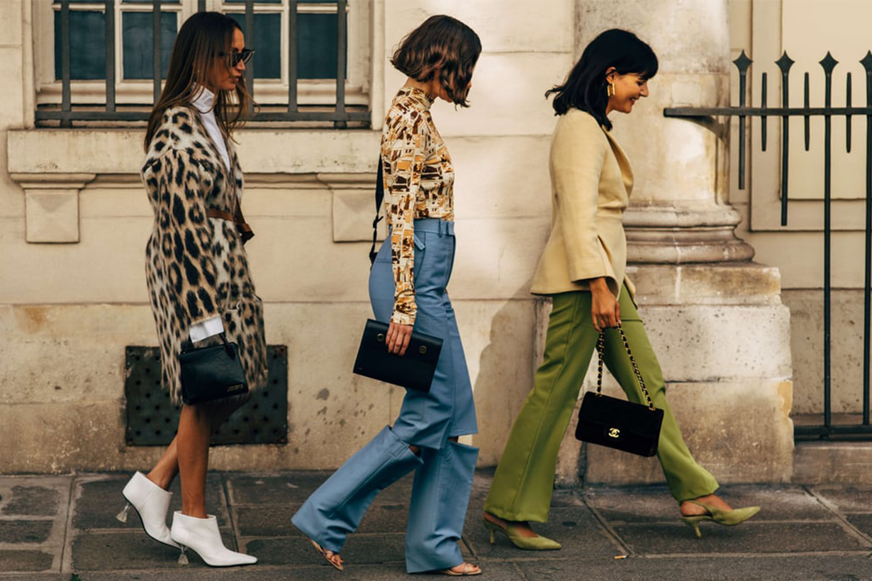 The 3 Designer Bags Women Pay Above Retail Just to Carry