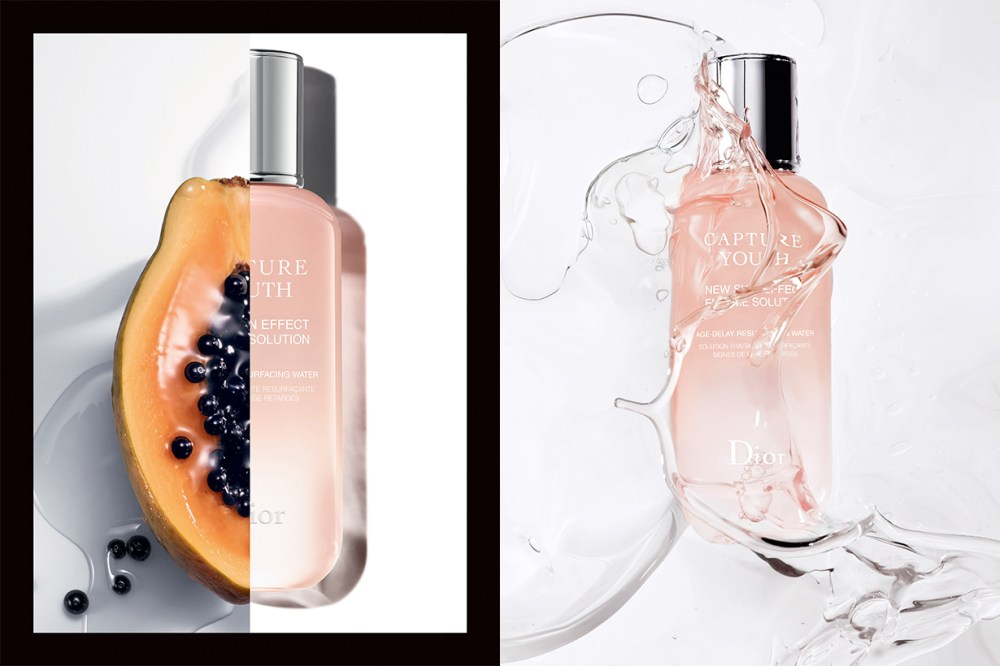 Dior Capture Youth Age-delay Resurfacing Water_teaser