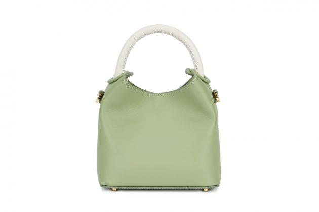 French bag brands 2018