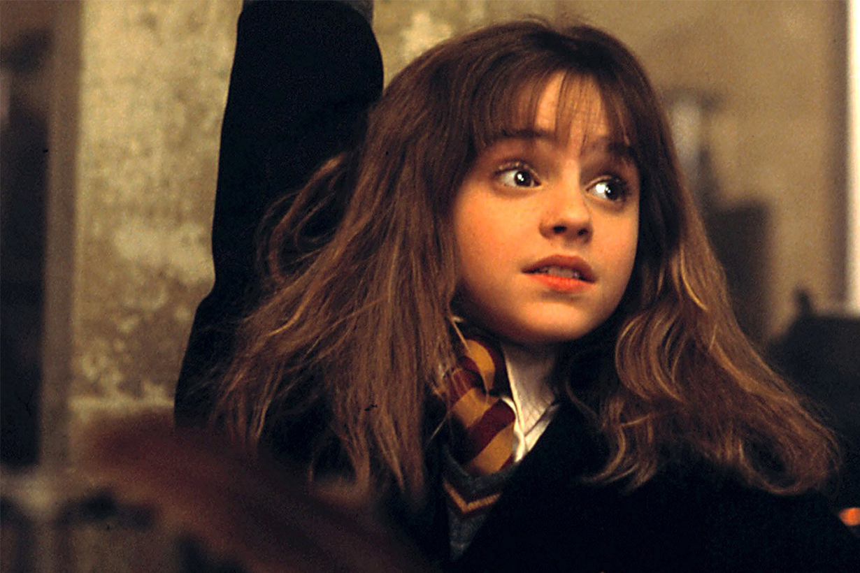 10 Weird Rules About Magic In Harry Potter