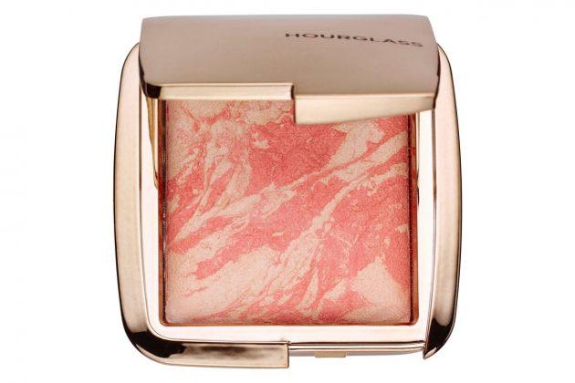 Pantone 2019 living coral makeup products