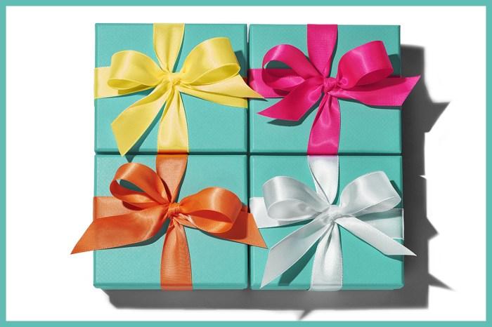 Last Minute 買聖誕禮物!把一切禮物類別全列出來讓你選