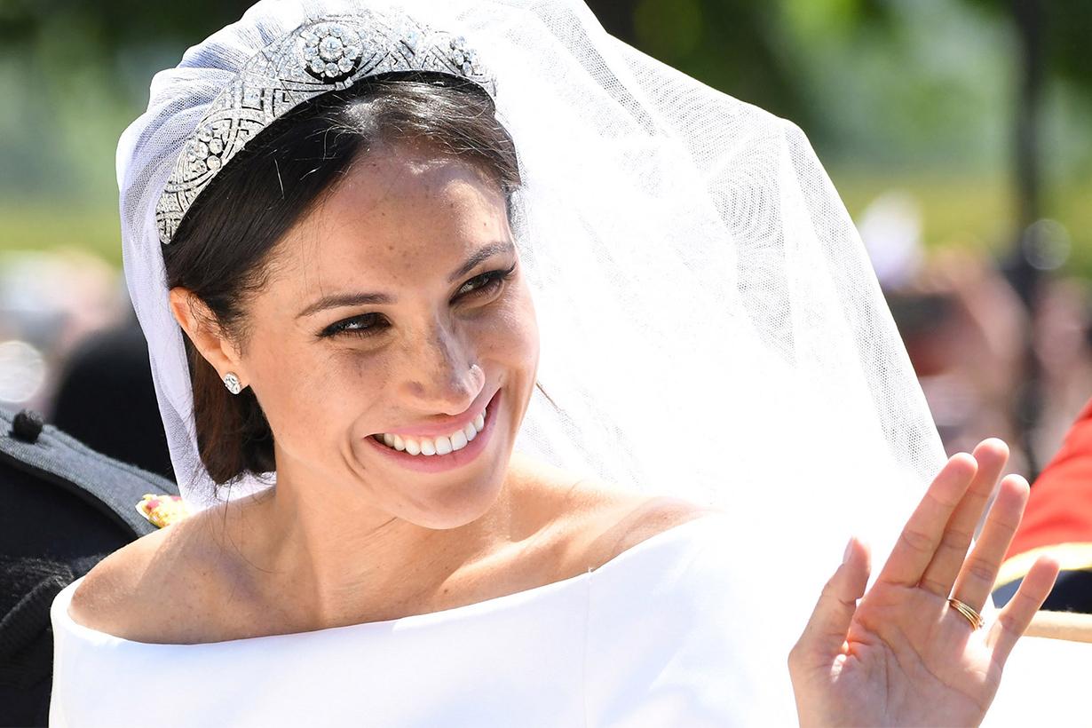 Meghan Markle's Life Before Married Prince Harry