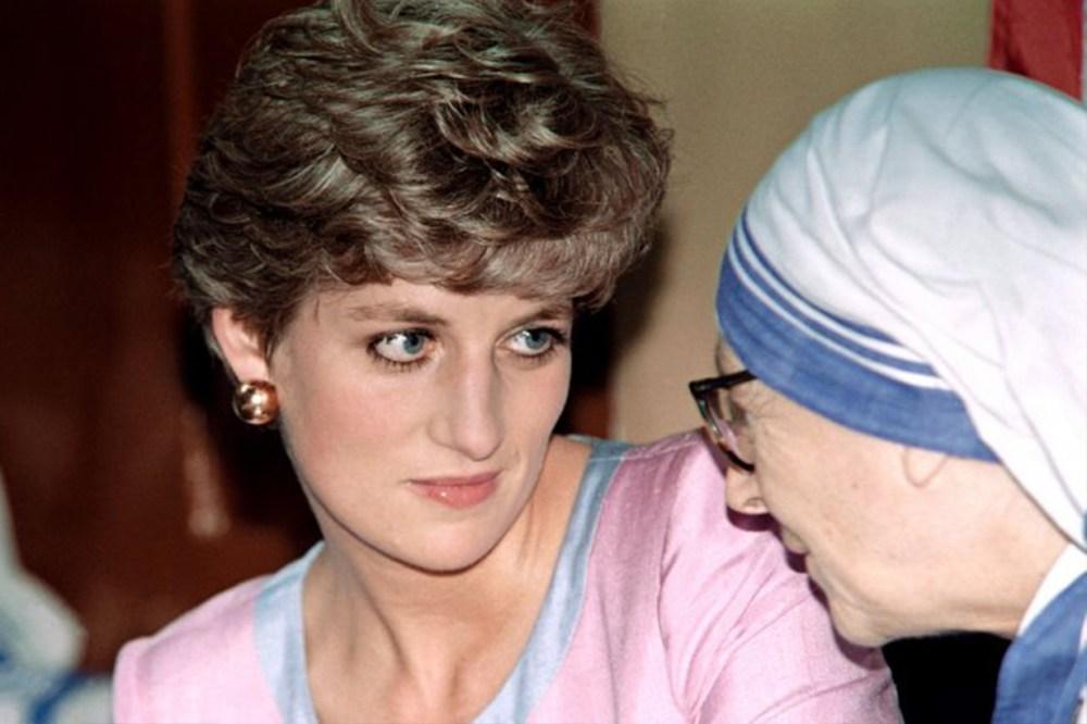 Princess-Diana-Crying