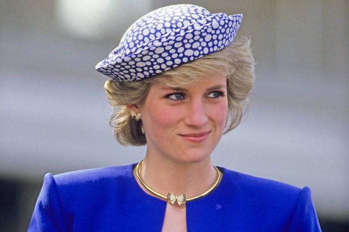 戴妃也愛上的經典手袋:關於 Lady Dior 你要知道的二三事